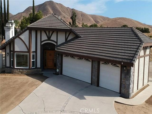 13385 Cajalco Road, Perris, CA 92570
