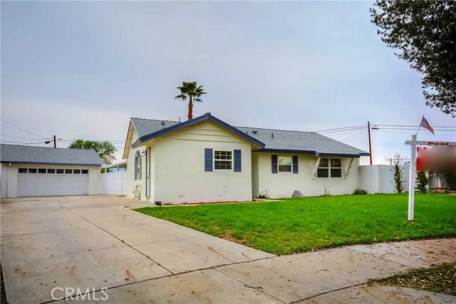 6221 Mead Court, Riverside, CA 92504