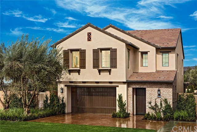 149 Oceano 118, Irvine, CA 92602