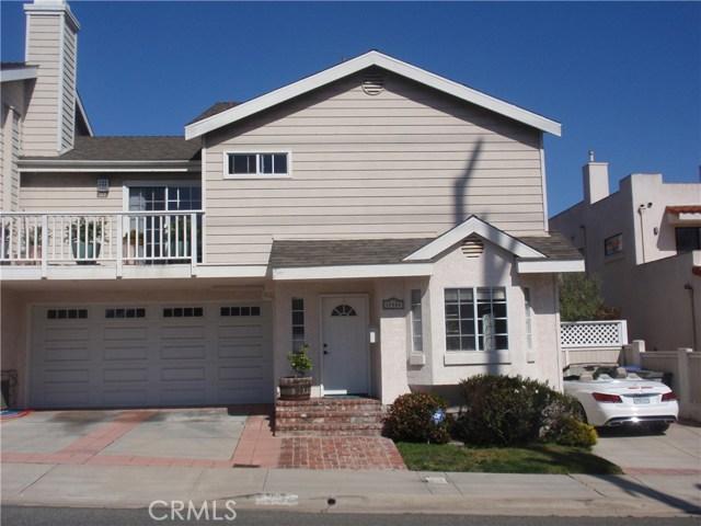 1708 Flagler Lane B, Redondo Beach, California 90278, 3 Bedrooms Bedrooms, ,2 BathroomsBathrooms,For Rent,Flagler,PV18226118