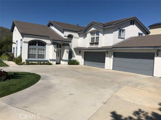 3029 Parvin Drive, Colton, CA 92324