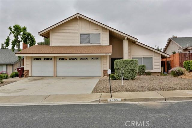 12063 Harclare Drive, Moreno Valley, CA 92557