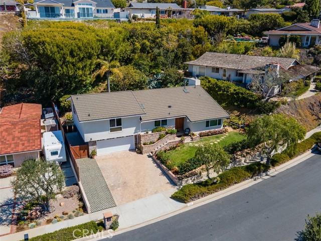 34. 7249 Berry Hill Drive Rancho Palos Verdes, CA 90275