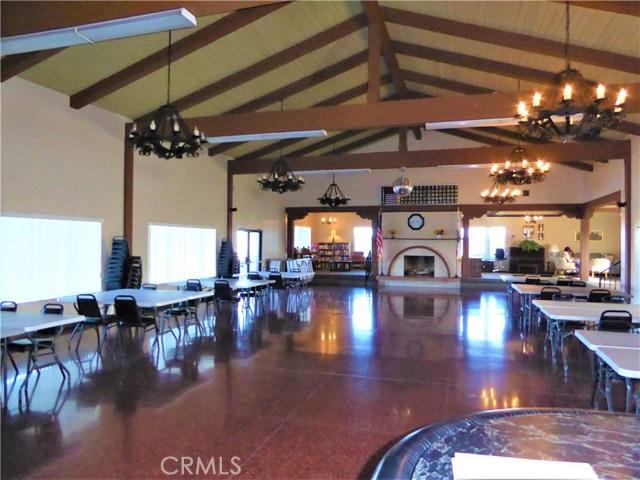 1065 S Lomita Bl, Harbor City, CA 90710 Photo 24