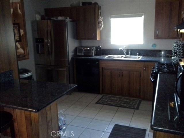 6973 Kouries Wy, Oak Hills, CA 92344 Photo 14