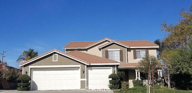 26344 Antonio Cr, Loma Linda, CA 92354 Photo