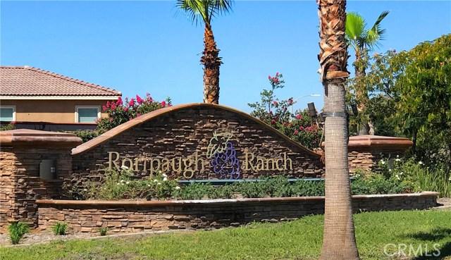 39199 Rimrock Ranch Rd, Temecula, CA 92591 Photo 31