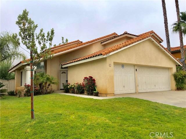 10147 Sycamore Canyon Road, Moreno Valley, CA 92557