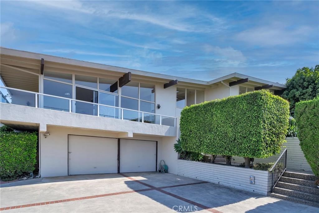 Photo of 969 Via Del Monte, Palos Verdes Estates, CA 90274