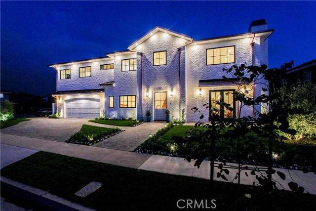 10182  Crailet Drive, Huntington Beach, California