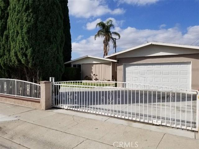 10319 Dale Avenue, Stanton, CA 90680