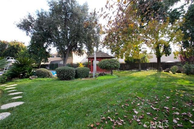 1047 W Sunnyside Av, Visalia, CA 93277 Photo 50