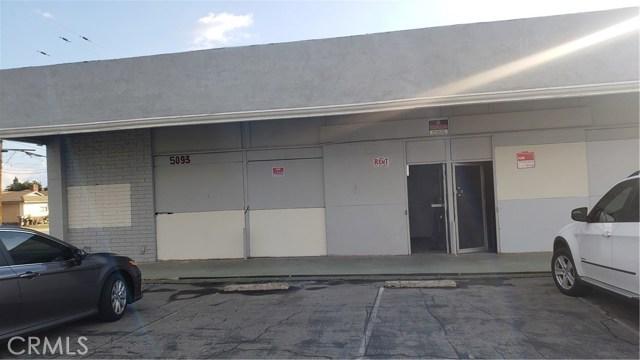 5093 Mission Bl, Montclair, CA 91763 Photo 6