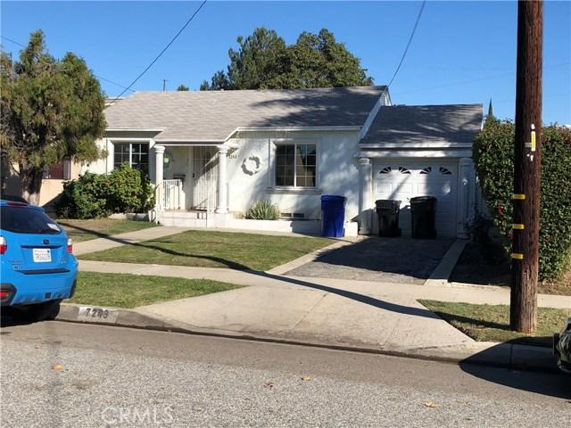 7243 Adwen Street, Downey, CA 90241