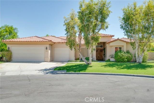 2788 Princess Lane, Palm Springs, CA 92264