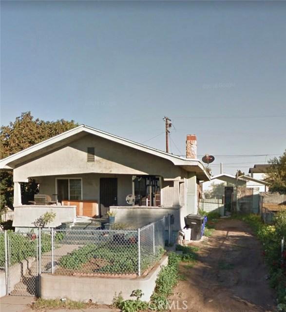 3838 Superior Street, San Diego, CA 92113