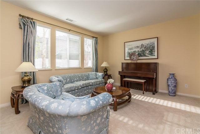 39980 New Haven Rd, Temecula, CA 92591 Photo 5