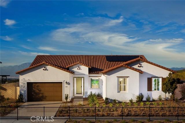 13550 Pointer Court, Riverside, CA 92503