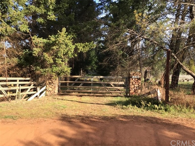 16615 Bryant Road, Lower Lake, CA 95457
