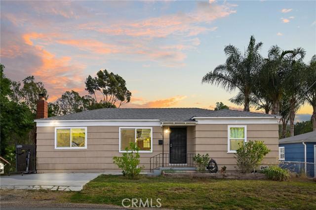 1825 Ensenada Street, Lemon Grove, CA 91945
