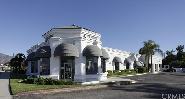 230 N Central Avenue, Upland, CA 91786
