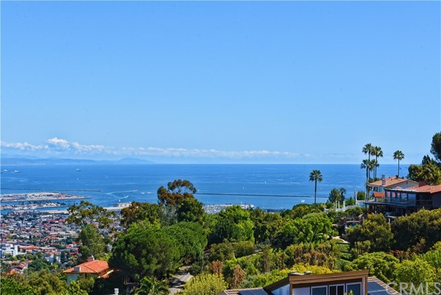 29845 Knoll View Drive, Rancho Palos Verdes, California 90275, 3 Bedrooms Bedrooms, ,2 BathroomsBathrooms,For Sale,Knoll View,PV20062926
