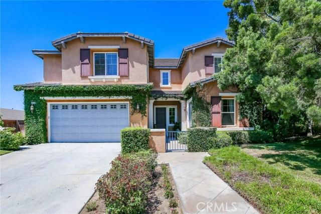 24226 Paulson Drive, Loma Linda, CA 92354