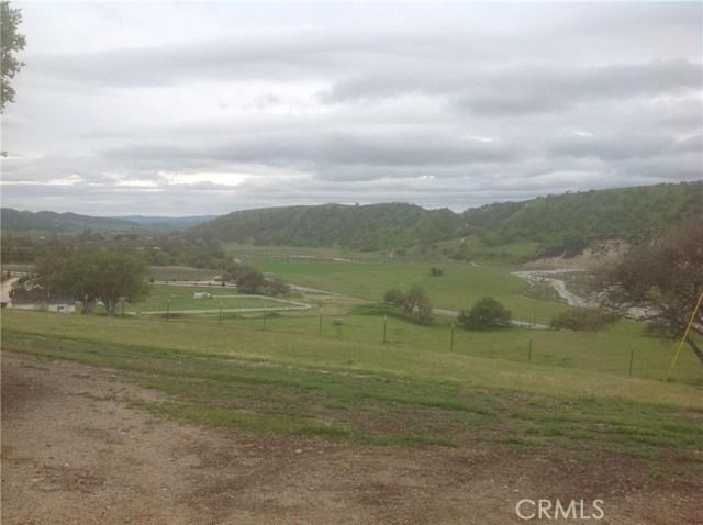 72925 Indian Valley Road, San Miguel, CA 93451 Photo 39