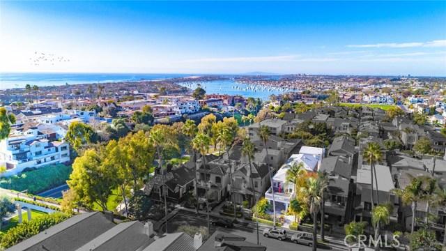 409 Goldenrod Avenue, Corona del Mar, CA 92625