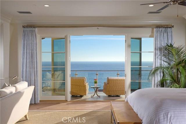 41 Beach View Avenue, Dana Point, CA 92629
