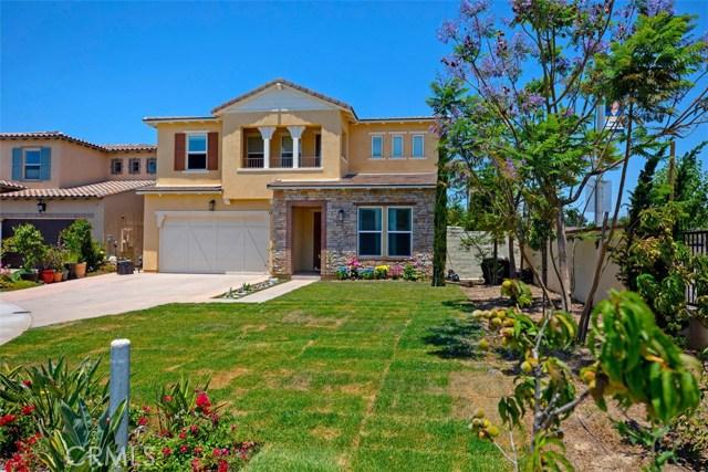 5213 W Crystal Lane, Santa Ana, CA 92704