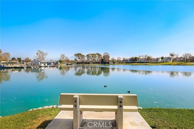 17 Bridgewood, Irvine, CA 92604 Photo 40