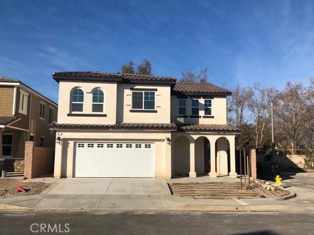 622 W Lourdes Lane, Rialto, CA 92376