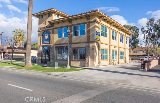 9720 Magnolia Avenue, Riverside, CA 92503