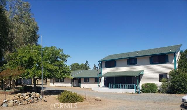 4578 Lodoga Stonyford Road, Stonyford, CA 95979