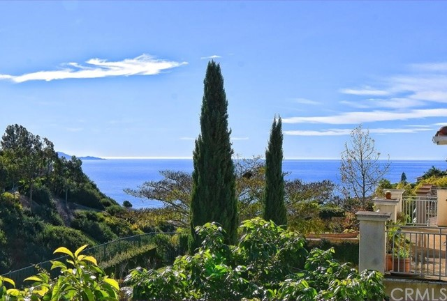 78 Sea Breeze Avenue, Rancho Palos Verdes, California 90275, 4 Bedrooms Bedrooms, ,2 BathroomsBathrooms,For Sale,Sea Breeze,PV21000488