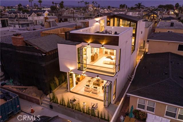 Photo of 206 42nd Street, Newport Beach, CA 92663