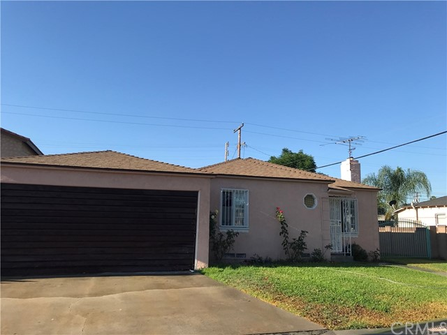 6144 Hereford Drive, East Los Angeles, CA 90022