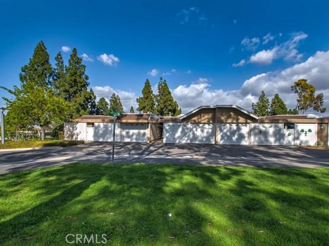 23422 Caminito Flecha 218, Laguna Hills, CA 92653