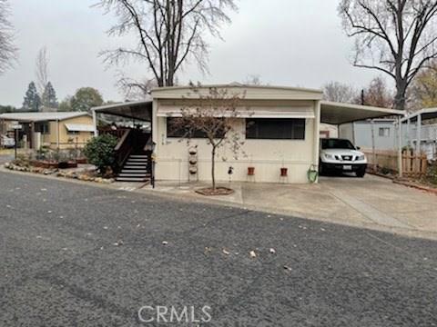 567 E Lassen Avenue 516, Chico, CA 95973