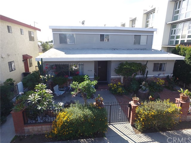 1528 11th Street, Santa Monica, CA 90401