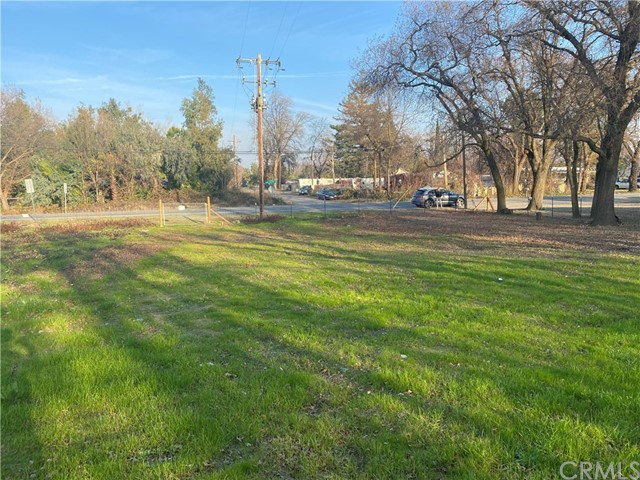 0 San Benito Lot 50 Road, Gerber, CA 96035