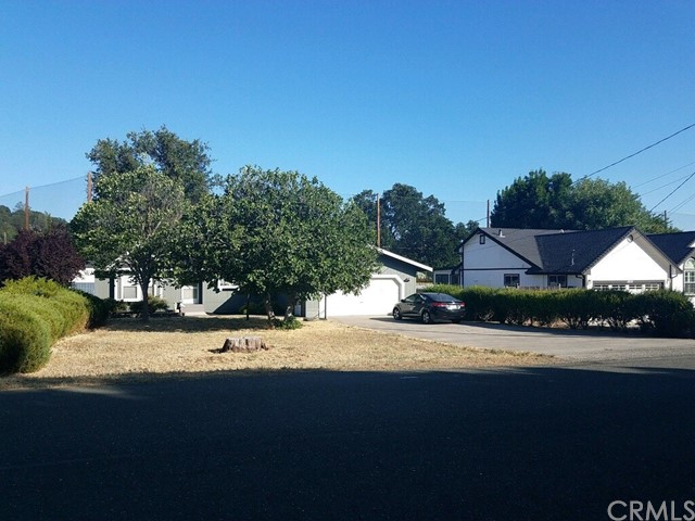 18103 Sweetwood Ct, Hidden Valley Lake, CA 95467 Photo 0