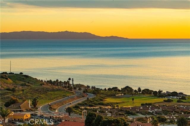 30683 Calle De Suenos, Rancho Palos Verdes, California, ,Land,For Sale,Calle De Suenos,PV20114973