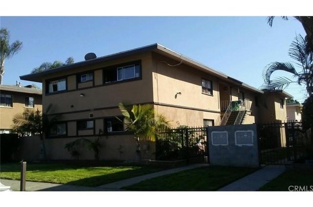 1834 W Gramercy Av, Anaheim, CA 92801 Photo