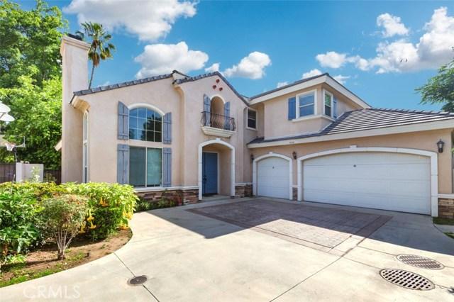 3338 Muscatel Avenue, Rosemead, CA 91770