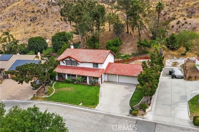 39. 262 W 59th Street San Bernardino, CA 92407