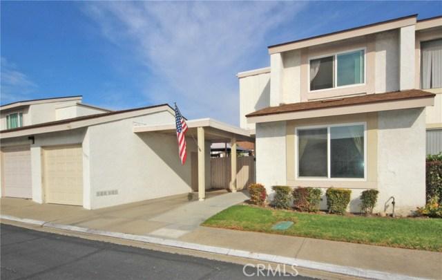 1233 Woodmere Drive, Upland, CA 91786