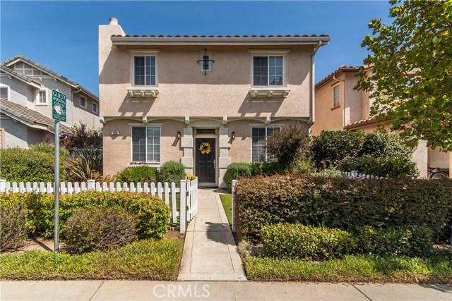 315 Alcazar Drive, Santa Maria, CA 93455