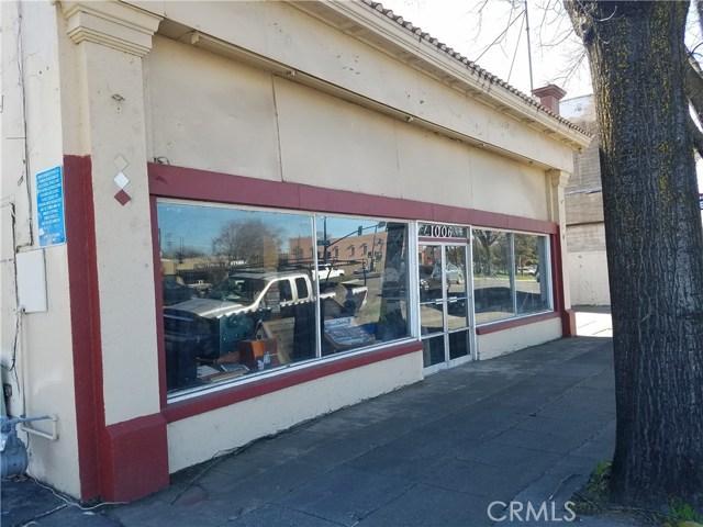 1020 Main Street, Chico, CA 95928